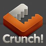 crunch-less-logo