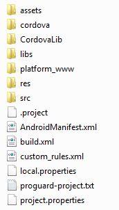 PremiereApp_folders2