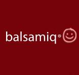 logo-balsamiq