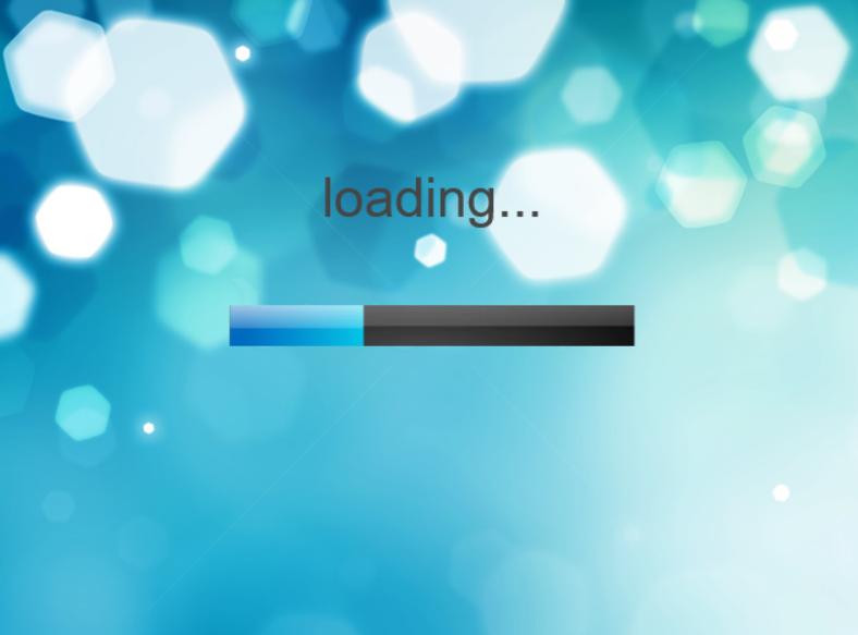 03-loading
