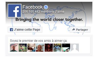 facebook-plugin-page