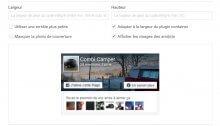 facebook-plugin-page-options