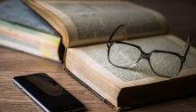 lecture-pourquoi