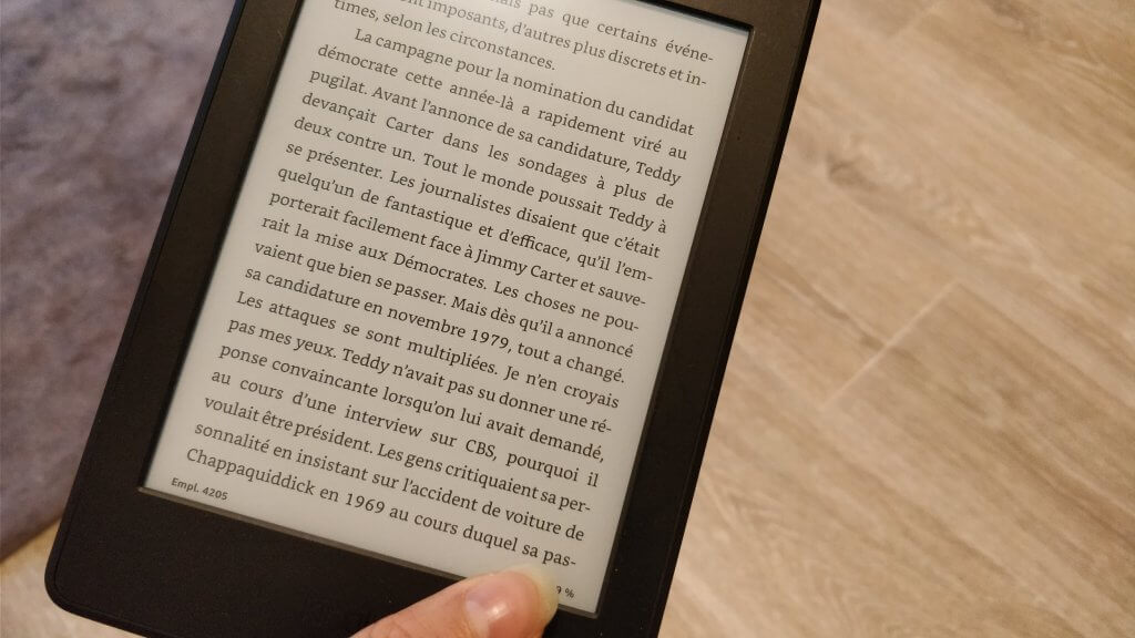 total recall biographie kindle