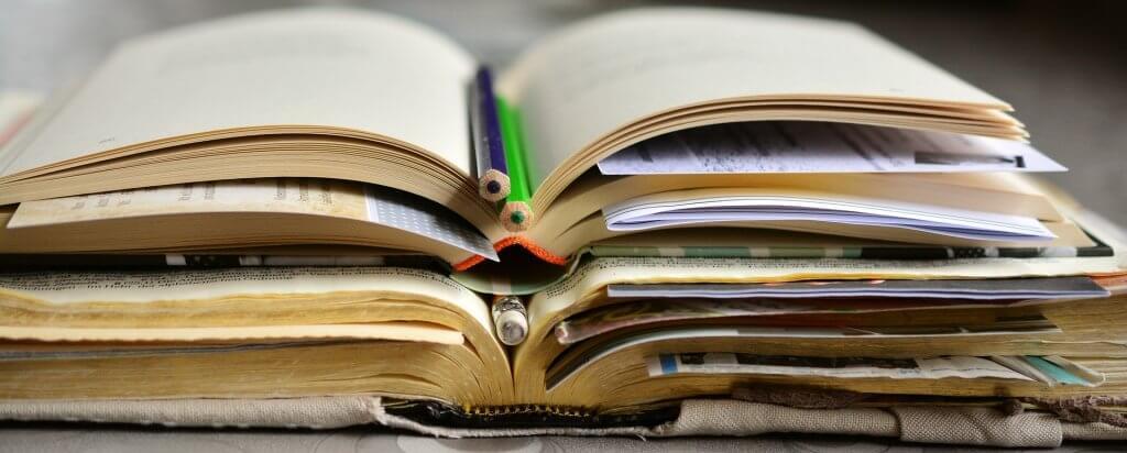 livres-lecture-pourquoi