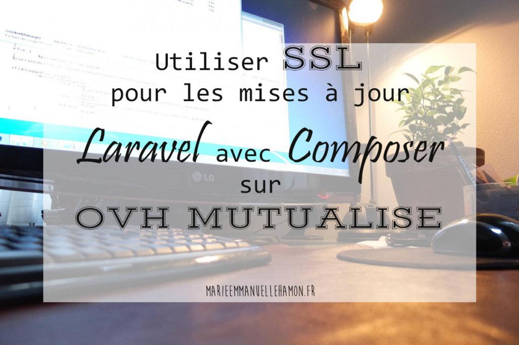 cover-utiliser-ssl-laravel-composer-ovh-mutu
