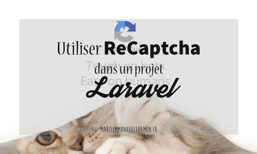 recaptcha-cover-title
