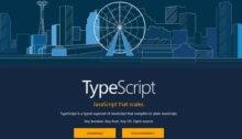 typescript-cover-2018